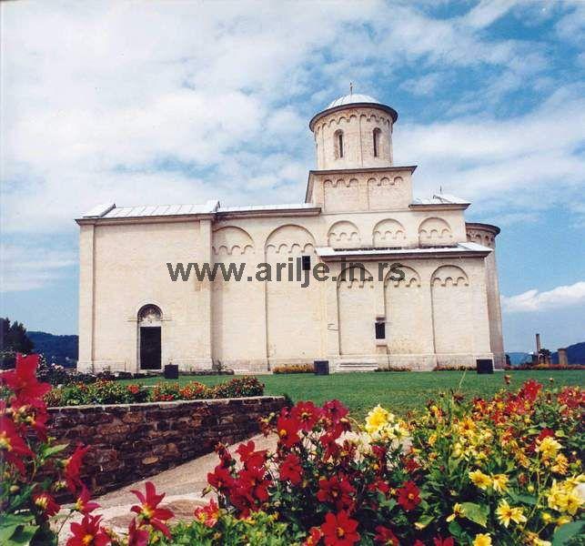 crkva sveti ahilije 10
