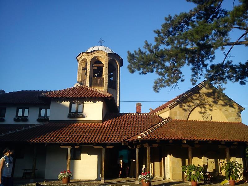 crkva sveti ahilije 11