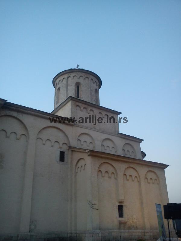 crkva sveti ahilije 13