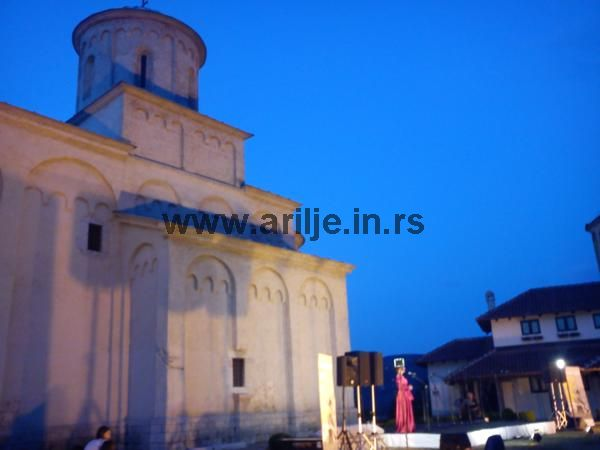 crkva sveti ahilije 15