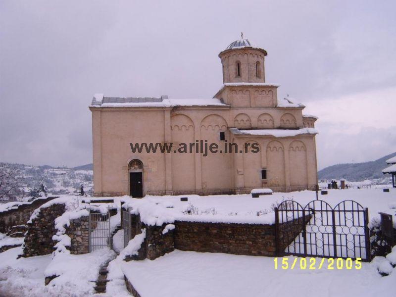 crkva sveti ahilije 2