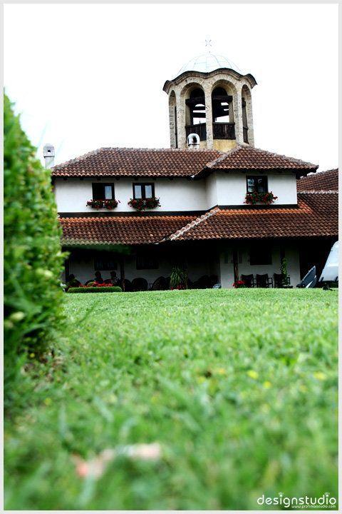 crkva sveti ahilije 5