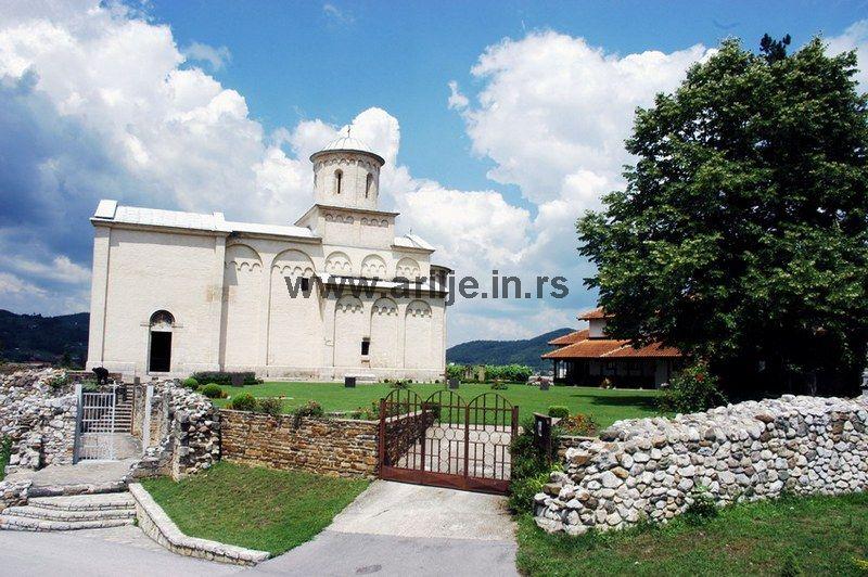 crkva sveti ahilije 6