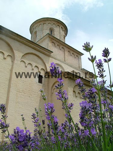 crkva sveti ahilije 8