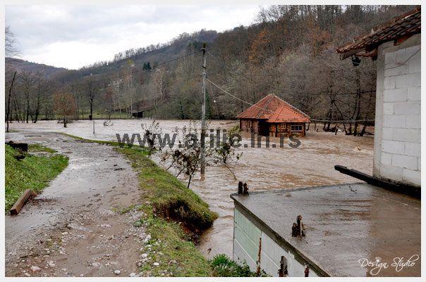 rzav poplava 10