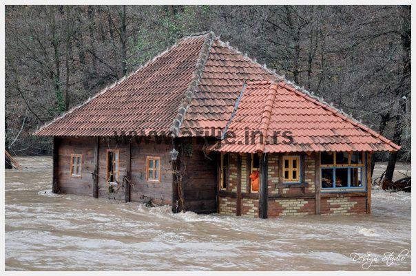 rzav poplava 11