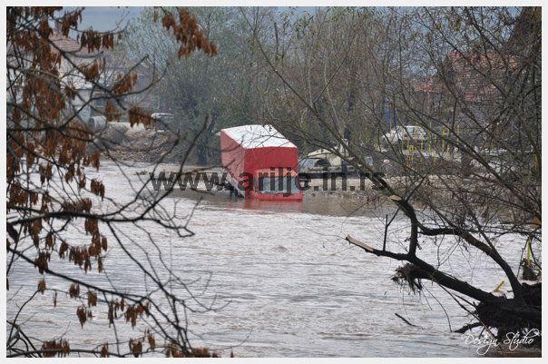 rzav poplava 12