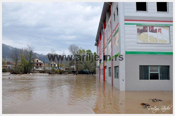 rzav poplava 14