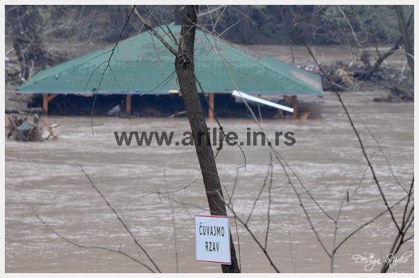 rzav poplava 15