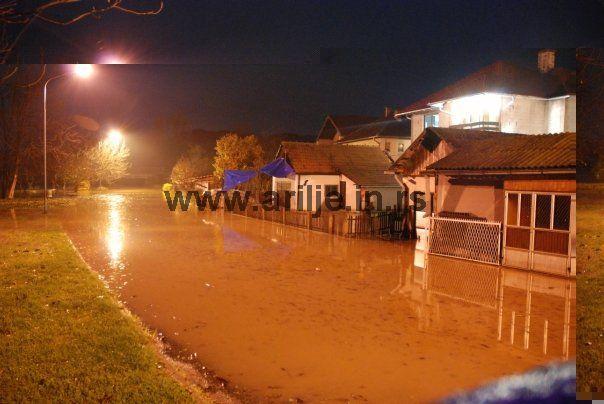 rzav poplava 17