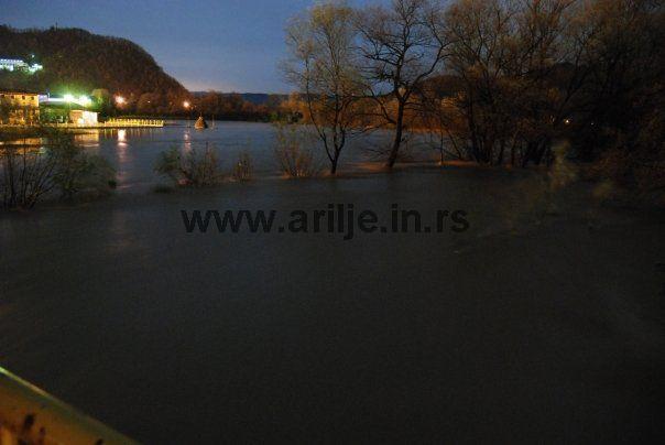 rzav poplava 18