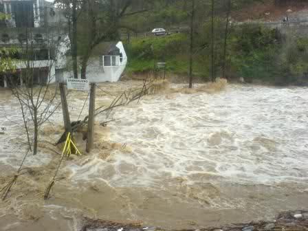 rzav poplava 2