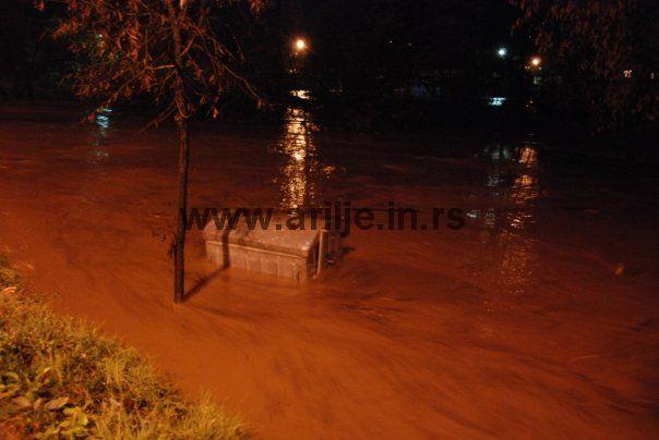 rzav poplava 20