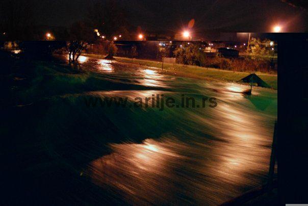 rzav poplava 21