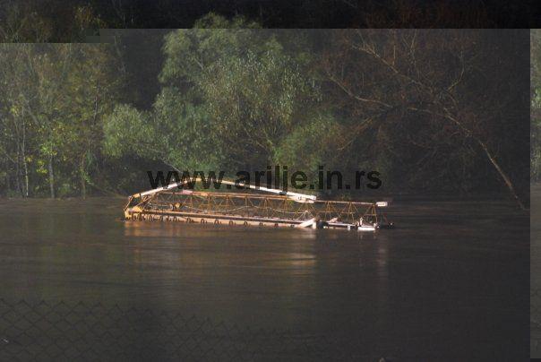 rzav poplava 24