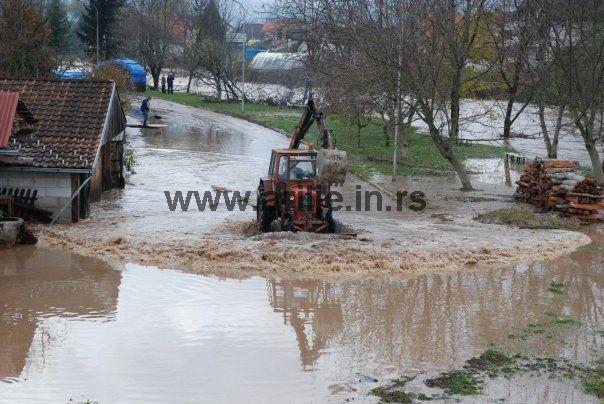 rzav poplava 25