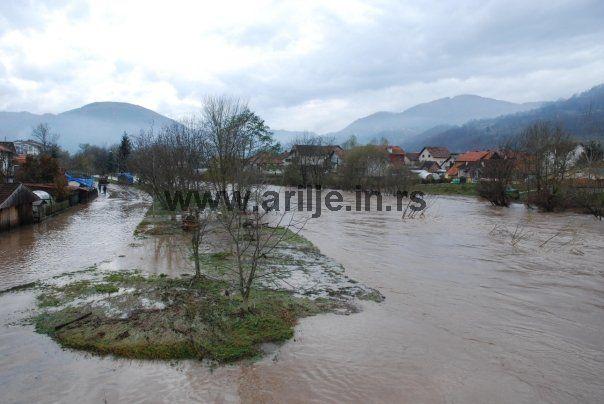 rzav poplava 26