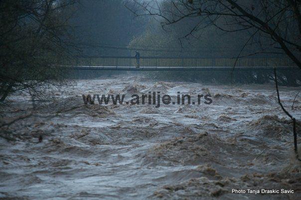 rzav poplava 28