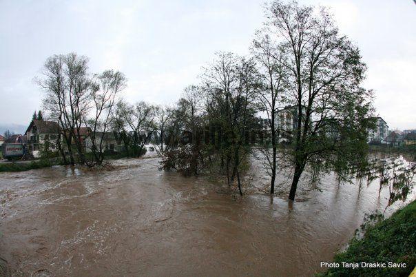 rzav poplava 29