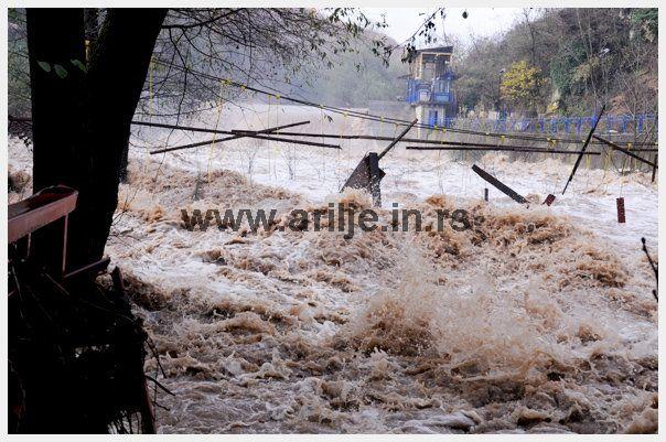 rzav poplava 3
