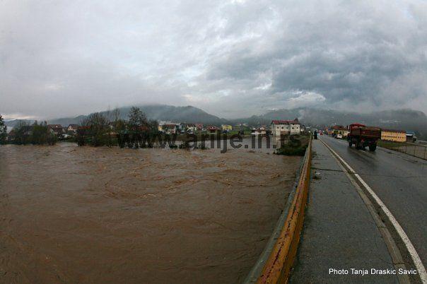 rzav poplava 30