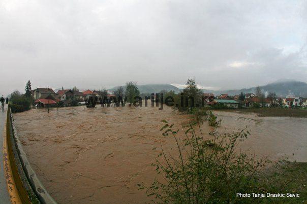 rzav poplava 31