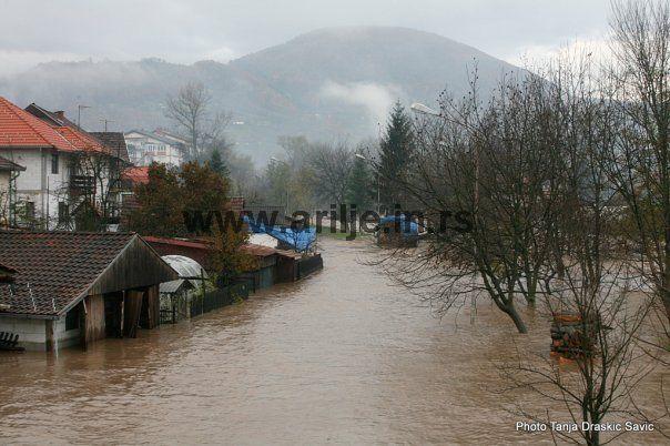 rzav poplava 34