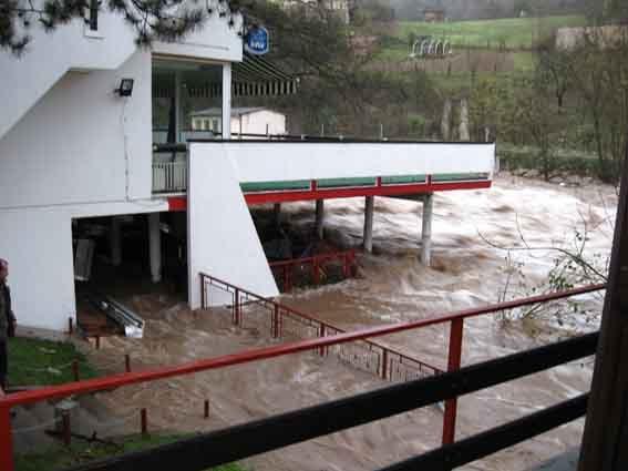 rzav poplava 36