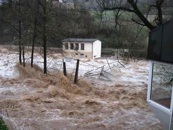 rzav poplava 37