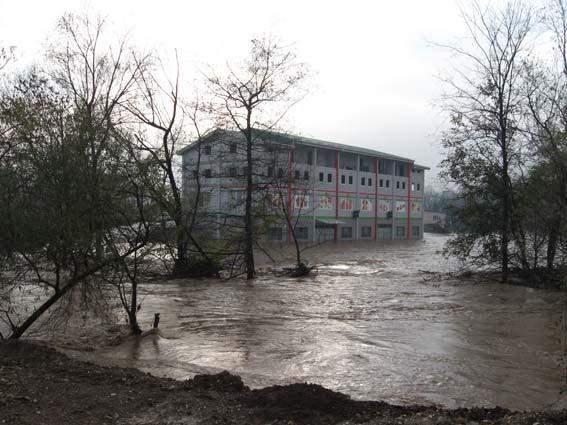 rzav poplava 39