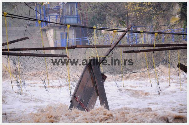 rzav poplava 4