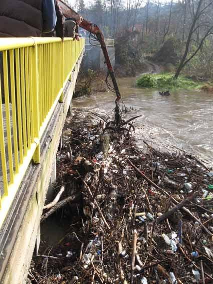 rzav poplava 40
