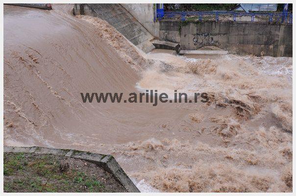rzav poplava 5