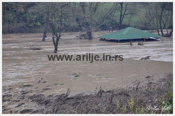 rzav poplava 7