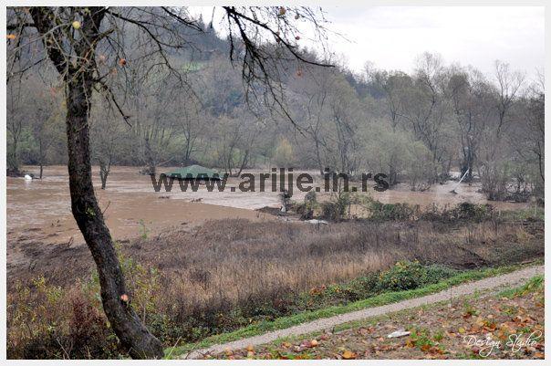 rzav poplava 8