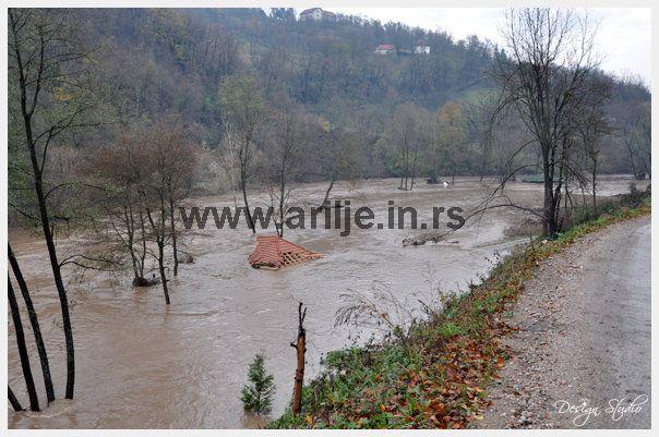 rzav poplava 9